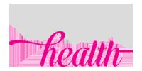 Reader's Digest Best Health logo in colour