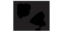 Kristin Sutton logo