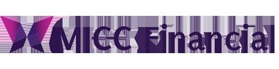 MICC Financial logo